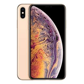 iPhone XS MAX (New)