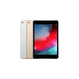 iPad mini 2 16gb (new)