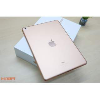 iPad Gen 6 32Gb 4G+Wiffi